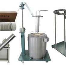 供应焦炭反应性装置批发鞍山市 中通达仪器仪表制造有限公司