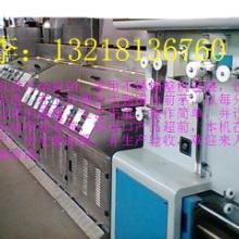电镀设备,江苏电镀设备厂家直销,江苏电镀设备厂家价格