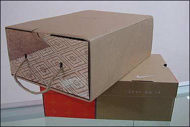 鞋盒图片_鞋盒图片大全