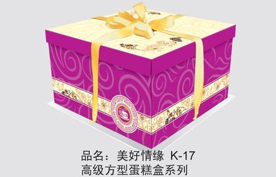 上海 汕头市/生产厂家:上海阿礼实业有限公司