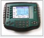 供应 美国鸟牌SA6000天馈线测试  天馈线测试价格