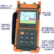 供应成都光时域反射仪OTDR  成都光时域反射仪价格