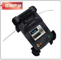 供应上海光纤熔接机生产厂家,上海光纤熔接机生产厂家电话