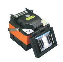 供应上海光纤熔接机供应商电话,上海光纤熔接机供应商,光纤熔接机厂