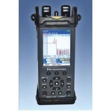 供应美国罗意斯M200光时域反射仪  M200光时域反射仪价格
