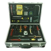 供应成都光缆施工工具箱  光缆施工工具箱价格