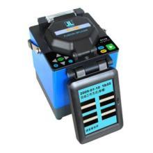 供应日本藤仓FSM60R带状光纤熔机
