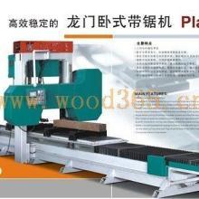 供应大型板材开片机--龙门锯批发
