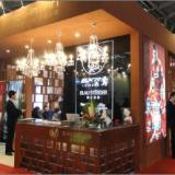 供应温州展览公司展览器材租赁搭建