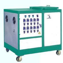 供应JYP-045型热熔胶上胶机批发
