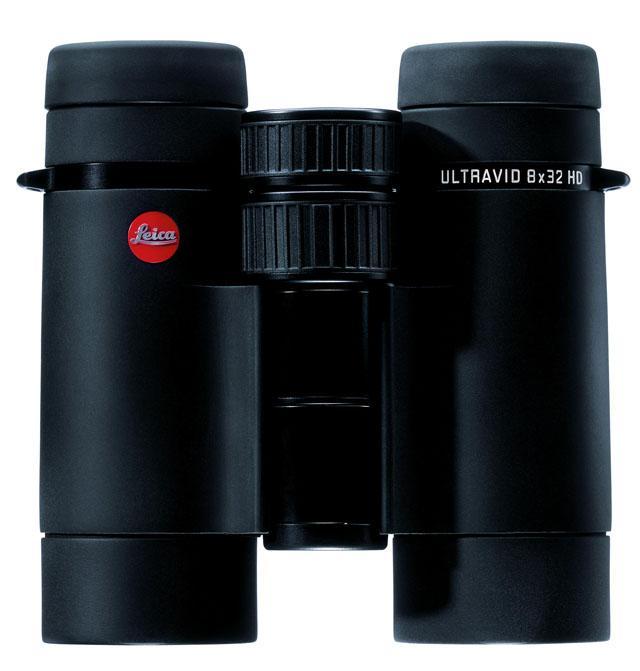 红外线望远镜效果图图片大全 透视望远镜效果图 透视望远镜