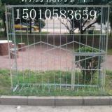 供应北京不锈钢防盗窗安装
