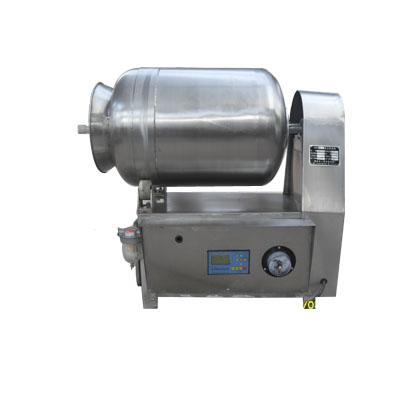 点击查看详细信息<br>标题:GR10-100L实验用真空滚揉机 阅读次数:4601