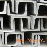 宁波不锈钢槽钢304不锈钢槽钢图片