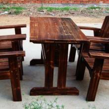 供应桂林田园式家具哪里有
