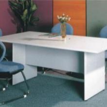 供应办公家具培训桌
