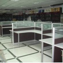 供应上海办公屏风隔断,上海订做办公屏风隔断,上海办公屏风隔断厂家批发