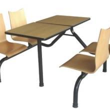 供应哈密防火板餐桌椅,哈密防火板餐桌椅价格,哈密防火板餐桌椅厂家图片