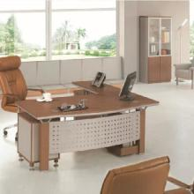 供应大班桌,订做大班桌,大班桌价格,大班桌报价,大班桌生产厂家