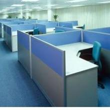 供应文员办公桌