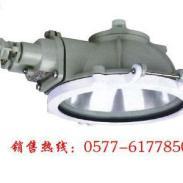 BXL系列防爆吸顶灯白炽灯节能灯图片
