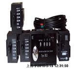 EKL3型面板型故障指示器图片