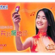 广州哪里有做纸卡图片