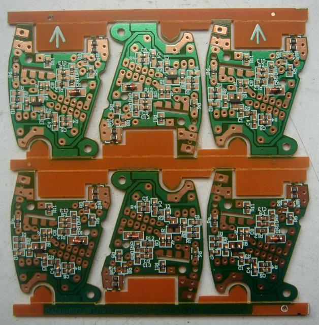 提供深圳电子通讯类产品SMT贴片红胶来料加工电子通讯类产品SMT