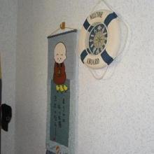 供应吸音墙衣/隔音墙衣/保暖墙衣