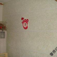 供应墙衣涂料-墙衣施工-墙衣加工