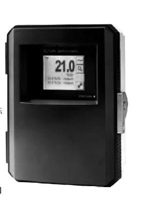 供应氧化锆燃烧效率分析仪