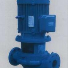 供应锅炉循环锅炉循环泵