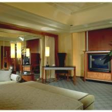 北京酒店设备回收 北京宾馆设回收 北京酒店回收 北京厨房设备回收图片