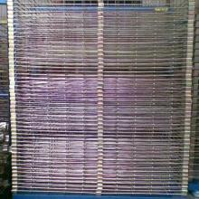 供应五金网架干燥架