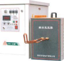 供应钢材退火设备//线材退火设备图