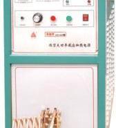超音频热处理器超音频热处理电源图片