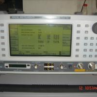 供应安捷伦HP-6113C直流电源