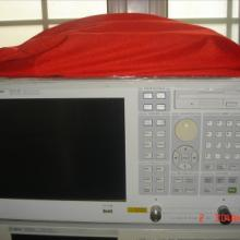供应二手HP-E5071B网络分析仪图片