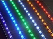 供应RGB灯条厂家报价图片