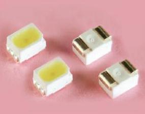 供应灯条用LED供货商图片