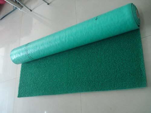 供应东莞3A地毯/地垫/深圳防滑垫