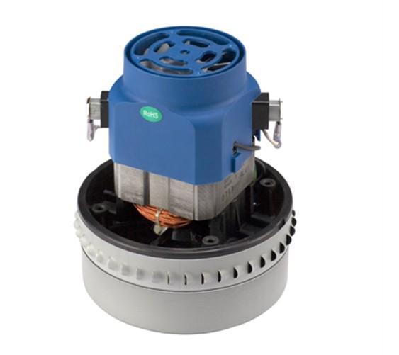 深圳吸尘吸水马达(意式)-吸尘吸水电机-功率1200W-质量第一