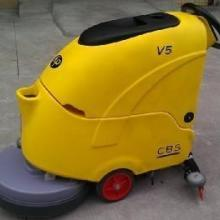 供应全自动洗地机(电瓶式)/自动洗地机/全自动洗地机/电瓶式洗地机