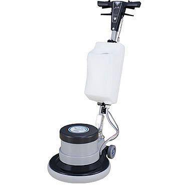 供应多功能洗地机/洗地机/多功能洗地机批发/多功能洗地机