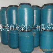 水性聚氨酯PU树脂图片