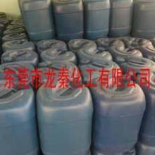 特价供应进口PC-100丝印防粘剂  高温交联型防粘剂图片