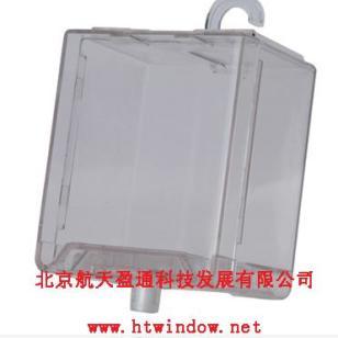 超市防盗保护盒电池保护盒图片