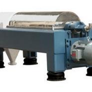LW350螺旋卸料沉降离心机图片