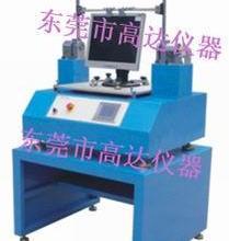 供应LCD转轴寿命试验机