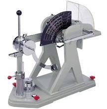 供应冲孔强度试验机